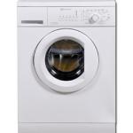 Bauknecht Waschmaschine WA Care 644 SD Energieeffizienzklasse A für 299€
