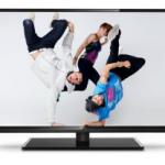TCL L32F3300C 32″ LED-Backlight-Fernseher (HD ready) für 222€ inkl. Versand