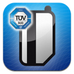 iOutbank Pro für iPhone und iPad gratis abstauben – für Mac nur 7,99€