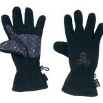 """Jack Wolfskin Fingerhandschuh """"Tri Paw Grip"""" für 15,99€"""