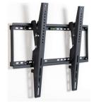 eBay WOW: LCD- und Plasma-Wandhalterung (26″ bis 55″) für 11,99€ inkl. Versand