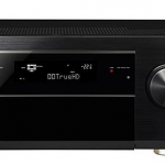 Pioneer SC-2022 7.2 AV-Receiver für 499€