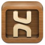 """Gratis: """"Vergiss nix"""" App für iOS kostenlos abstauben"""