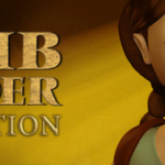 Steam: Komplette Tomb Raider Collection für nur 14,99€