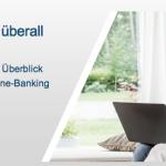 Gratis: Banking-Software StarMoney 8.0 (Jahreslizenz) kostenlos abstauben