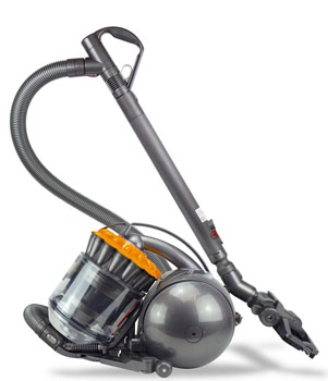 dyson dc29 origin db f r 344 00 inkl versand. Black Bedroom Furniture Sets. Home Design Ideas