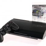 "Sony Playstation 3 Ultra Slim 500GB mit ""Gran Turismo 5: Academy Edition"" Bundle für 254€ inkl. Versand"