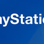 PlayStation Plus: Jahres-Abonnement für 34,99€ statt 49,99€