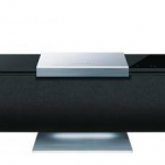 eBay: Onkyo ABX N 300 Netzwerk Musiksystem mit AirPlay (für iPhone und iPod) für 99,99€ inkl. Versand