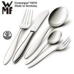 """WMF """"Washington"""" 30 teiliges Besteck-Set für 65,90€ inkl. Versand"""