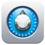 """Gratis: """"iSafe Pro"""" App für iOS heute kostenlos herunterladen"""