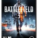 Amazon.com: Battlefield 3 PC Spiel für 7€ zum Download