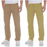 eBay: Replay Jeans für Damen und Herren für 89,90€ inkl. Versand