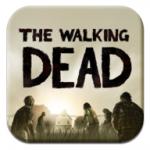 """Gratis: """"Walking Dead: The Game"""" für iOS heute kostenlos"""