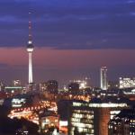 """eBay: 3 Tage (2 Nächte) in Berlin Mitte im 4 Sterne Hotel """"Derag Living"""" für 129€ inkl. Versand"""