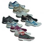 eBay: Reebok Easytone Damen Sportschuhe für 34,99€ inkl. Versand