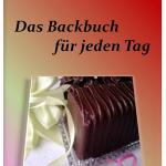 """Amazon: Gratis """"Das Backbuch – für jeden Tag (Kindle Edition)"""" abstauben"""