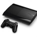 eBay: Sony Playstation 3 Super Slim (12GB Speicher – SSD!) für 139€ inkl. Versand