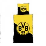 Bundesliga Fanartikel 10% reduziert dank Gutscheincode