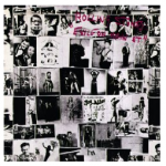MP3: The Rolling Stones – Exile On Main Street (Deluxe Edition) für 0,49€
