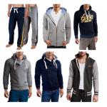 eBay: Grin&Bear Slim Fit Herren Hoodies für 23,89€ inkl. Versand