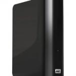 Amazon: Western Digital Essential My Book externe Festplatte 2TB (8,9 cm (3,5 Zoll) USB 3.0) für 89,99€ inkl. Versand