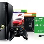Xbox-Wochen bei Amazon: Artikel rund um die Xbox 360 bis zu 30% reduziert