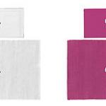 eBay: Butlers Mix it! Set aus 4 Servietten und 4 Tischsets für 12,95€ inkl. Versand