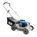 eBay: Güde Eco Wheeler 410 P Benzin-Rasenmäher für 119,95€ inkl. Versand