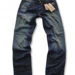eBay: Tommy Hilfiger Denim Herren Jeans für 46,90€ inkl. Versand