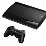 eBay: Sony PlayStation 3 Super Slim 500 GB inkl. Controller für 239€ inkl. Versand