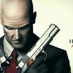 Hitman: Absolution (PC) als Steam-Download für nur 8,74€