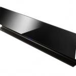 Panasonic SC-AP01 AirPlay-Lautsprecher für 76,99€ inkl. Versand