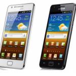 eBay: Samsung Galaxy S2 GT I9100 Android Smartphone für 259,90€ inkl. Versand