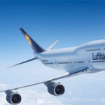 20€ Lufthansa Gutschein für euren nächsten Flug