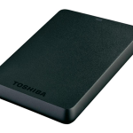 Toshiba Stor.E Plus 2TB USB 3.0 externe Festplatte für 77,00€ inkl. Versand