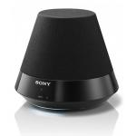 Sony SA-NS310 – mobiler Airplay Lautsprecher für 77€
