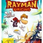 Rayman Origins für den PC – zum Download für nur 6,97€