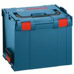 Bosch L-Boxx 374 (Gr. 4) Werkzeugbox für 42,98€ inkl. Versand