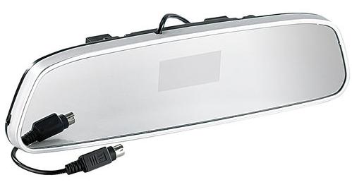 Einparkhilfe PA-480 mit Rückspiegel (8 Sensoren)