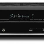 Denon AVR-1513 5.1 AV-Receiver für 159€ inkl. Versand
