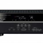 Yamaha RX-V 475 5.1 AV-Receiver für 333€ inkl. Versand