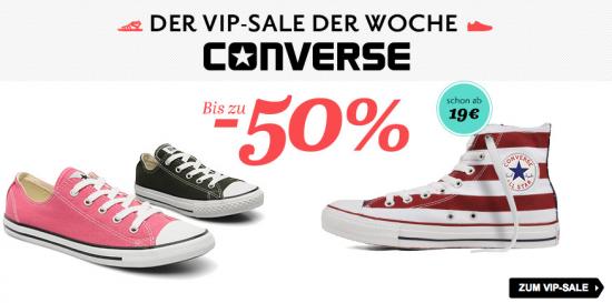Converse Chucks Sale Damen kuechenstudio-unger.de