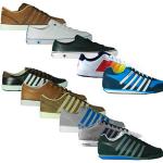 K-Swiss Schuhe in 11 verschiedenen Modellen für je 34,99€ inkl. Versand