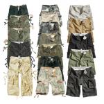 Surplus Herren Sommer-Shorts für 22,90€ inkl. Versand