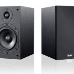 Teufel VT 11 Stereo Regal Lautsprecher Set für 72,79€ inkl. Versand