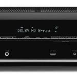 Denon AVR-X500 5.1 Surround Receiver für 248,90€ inkl. Versand