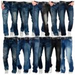 Sucker Grand Herren Jeans für 24,90€ inkl. Versand