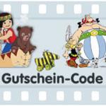 Kinderkino.de 24 Stunden lang kostenlos testen dank Gutscheincode