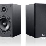 Teufel VT11 Stereo Regal Lautsprecher (2 Stück) für 77,77€ inkl. Versand